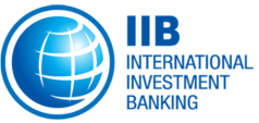IIB International Investment Banking